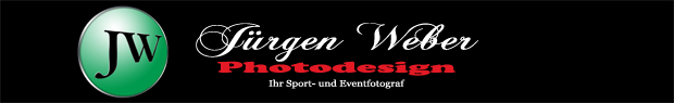 Jürgen Weber Photodesign logo