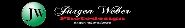 Jürgen Weber Photodesign logo